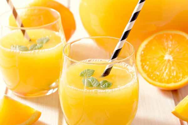 vitamin-smoothie