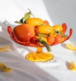 sensational health benefits of squeezable lemon