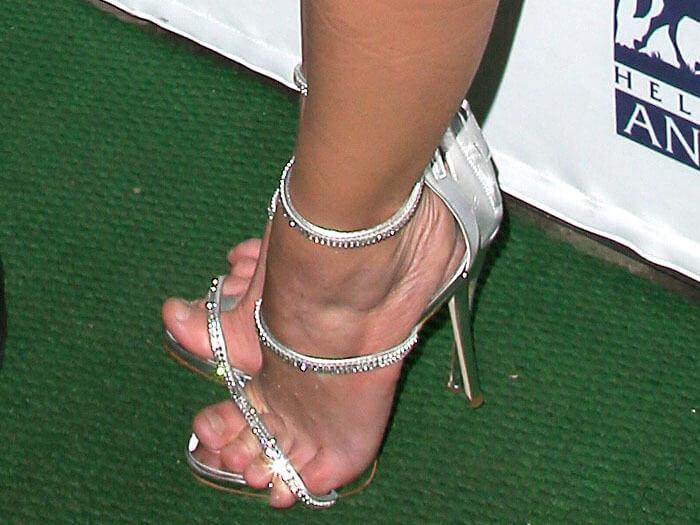Britney Spears 34