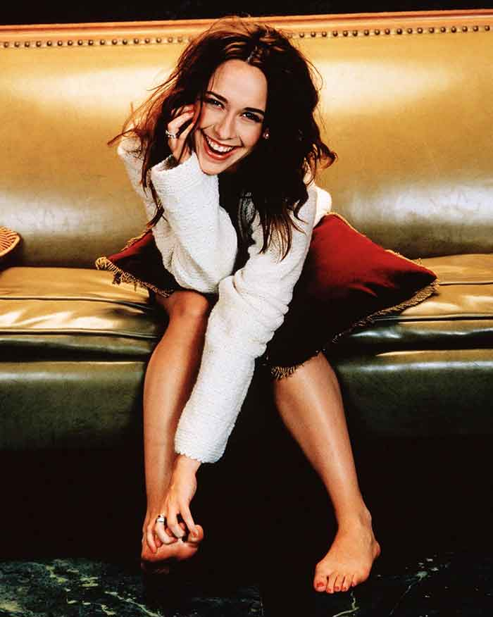 Jennifer Love Hewitt 20