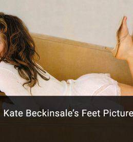kate-beckinsale-feet