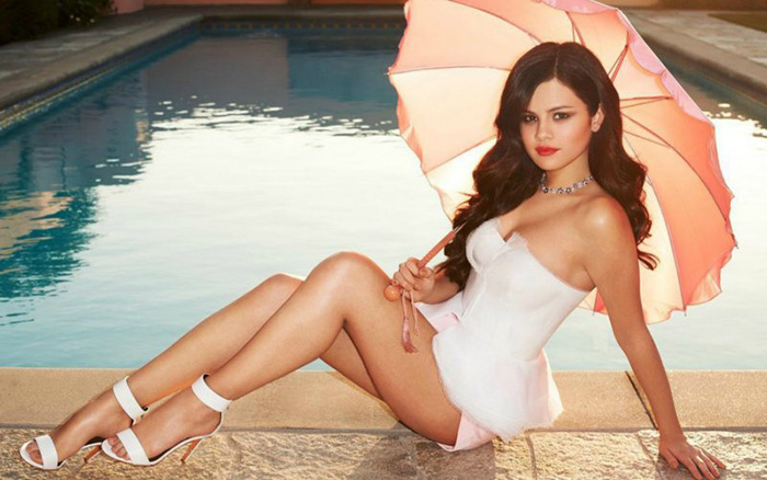 selena gomez hot pictures2